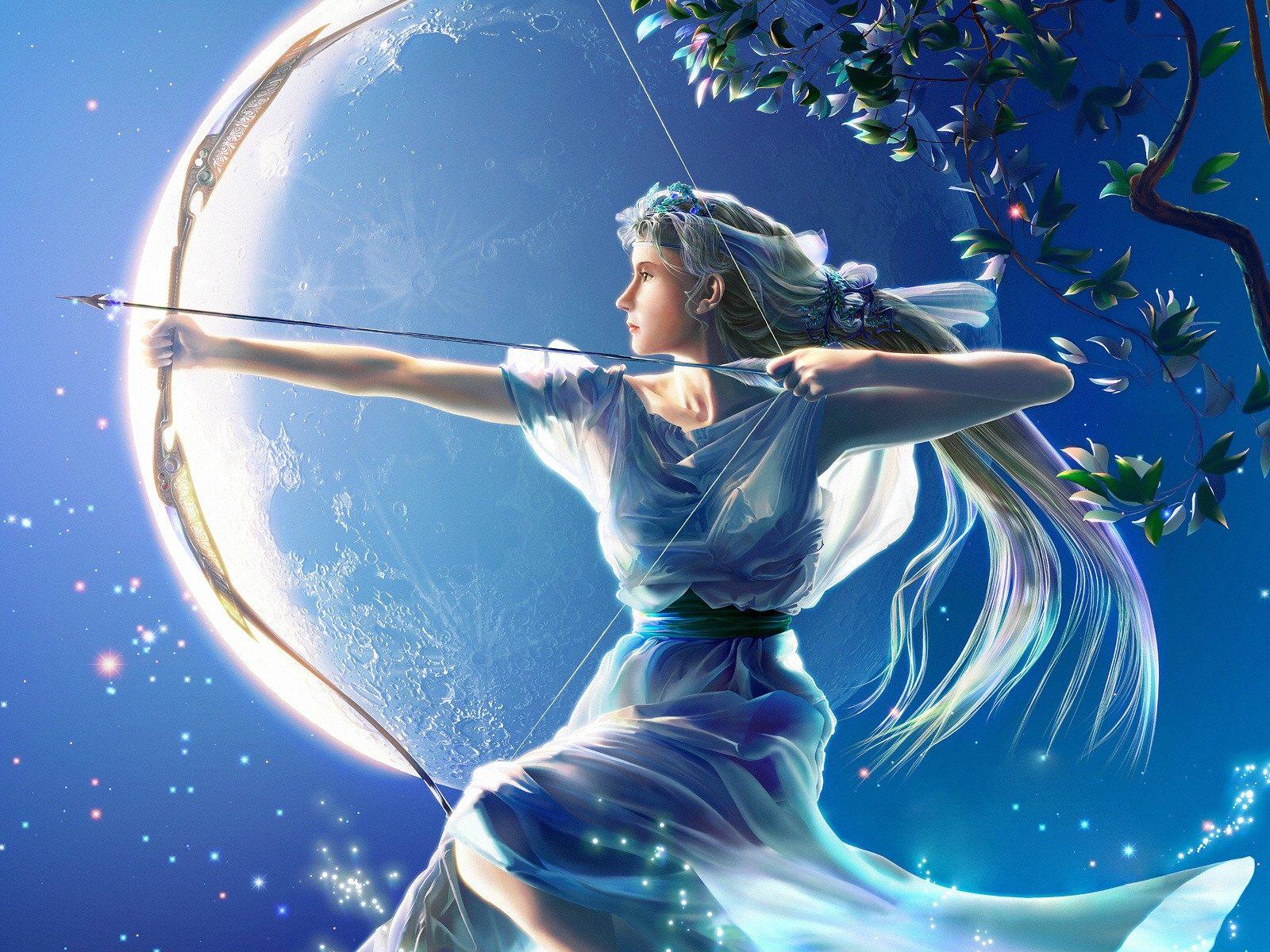 Солнце в Деве — Луна в Тельце новые фото