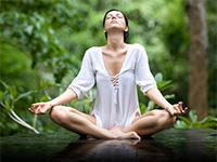 Йога воздушная практика что это